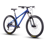 Nukeproof Scout 275 Sport Bike
