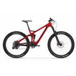 Devinci Troy Carbon GX 12S RED KIT